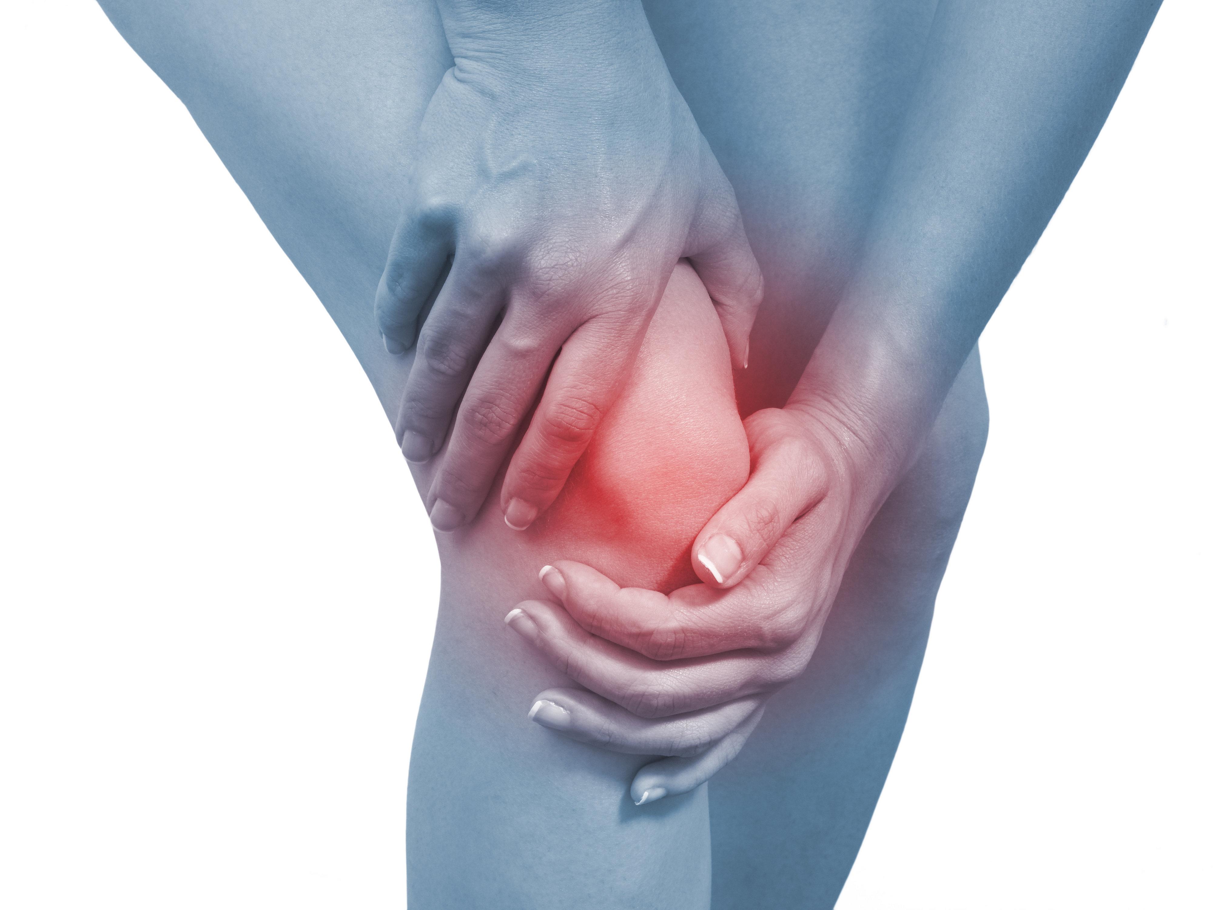 Артралгия - что это такое - причины болей в суставах у детей и взрослых, профилактика и физиотерапия