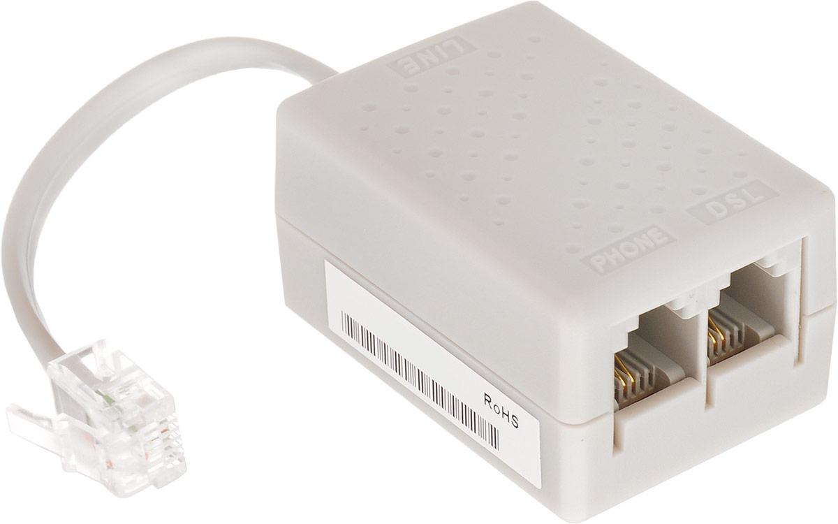 Параметры линии для adsl интернета: соотношение сигнала и шума