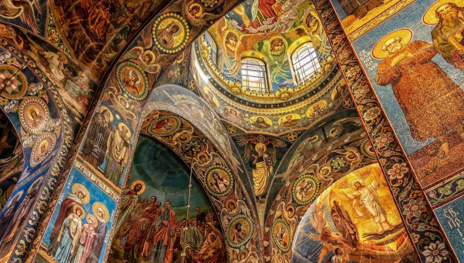 Обрезание господне – день закона божия   православие и мир