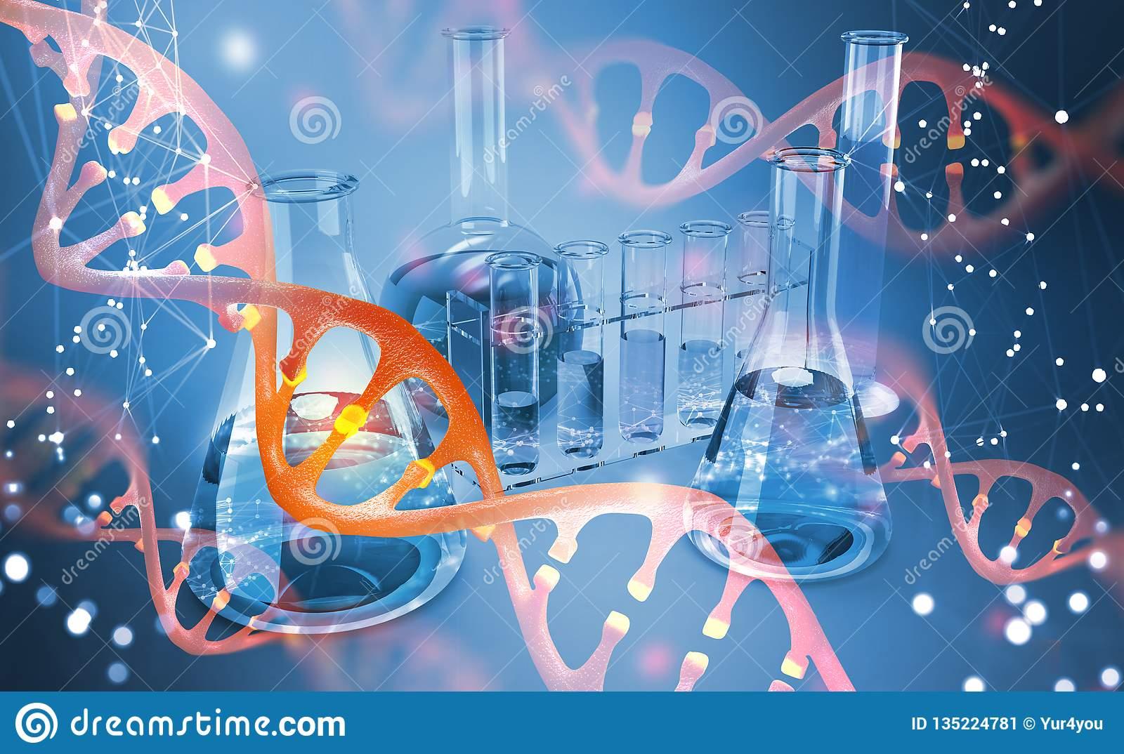 Микробиология - это какая наука? медицинская микробиология