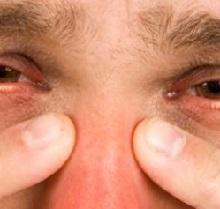 Хронический этмоидит: что следует знать о течении заболевания