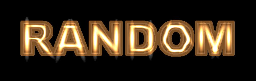 Примеры кода модуля random в python - подробный справочник