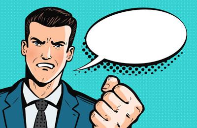 Почему люди хамят и как реагировать на хамство, как ответить достойно, умными словами