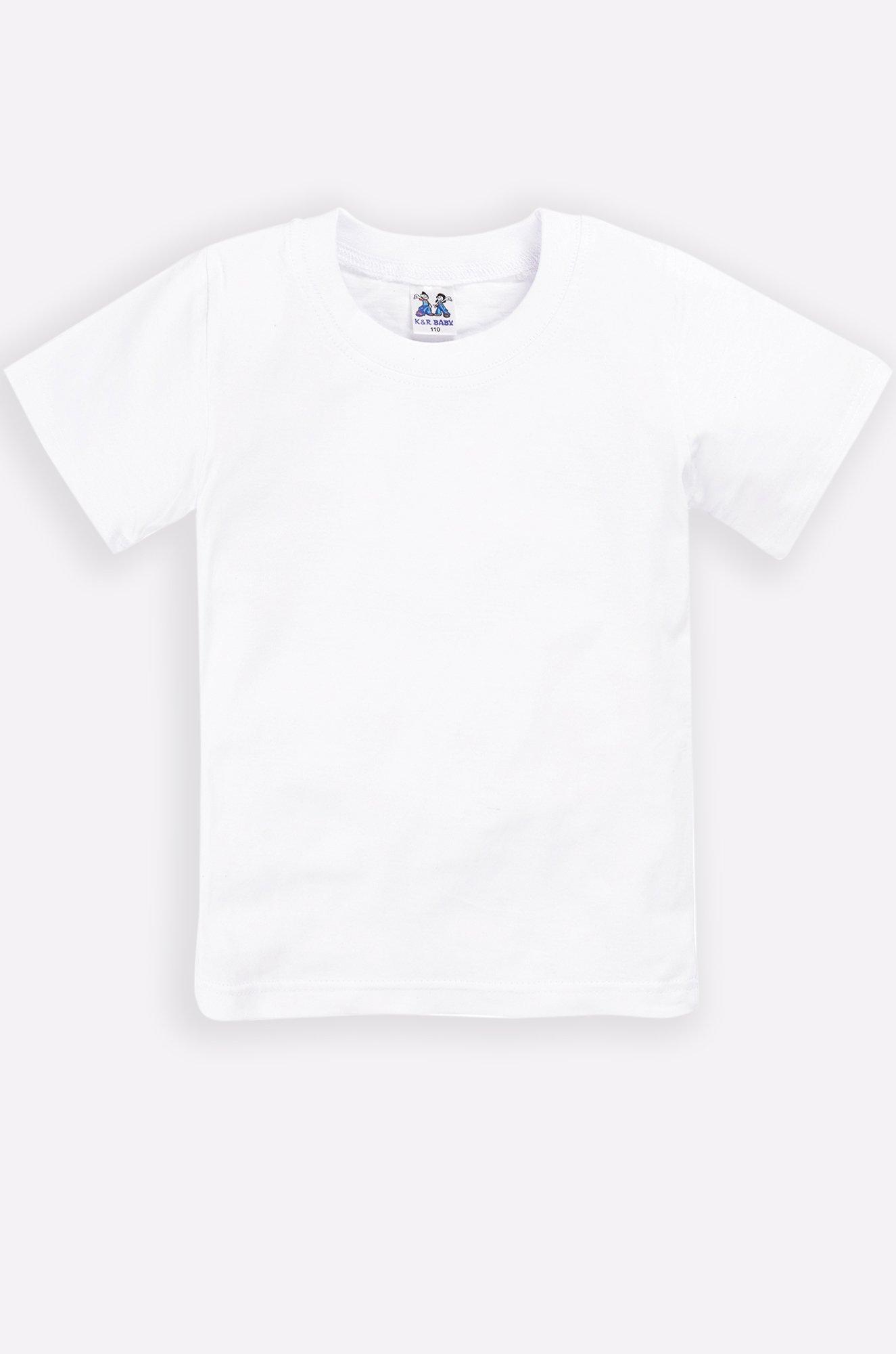 Виды футболок — виды мужских футболок и их названия | статьи на тему футболок — полезно и интересно