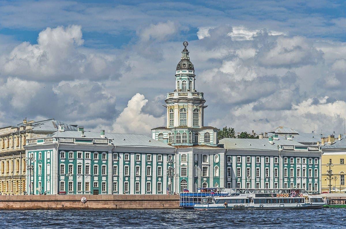 Санкт-петербург: что нужно знать перед поездкой