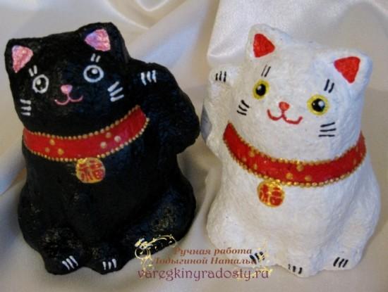 Японские кошки-оборотни бакэнэко и нэкомата | легенды и миф, мифология и фольклор | багира гуру
