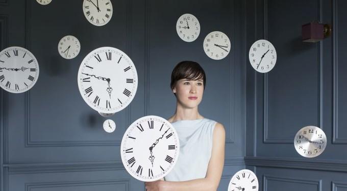 Что такое пунктуальность, или как стать пунктуальным человеком          | bbf.ru