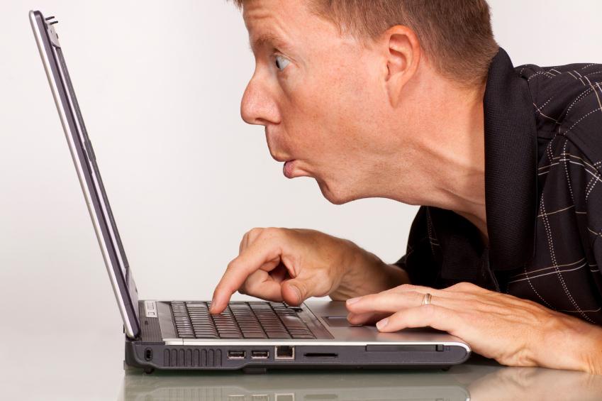 Что такое пруфы в интернете?