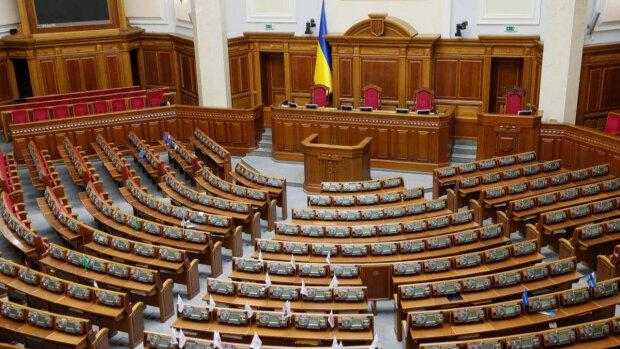 Мажоритарная система и пропорциональная избирательная система :: businessman.ru