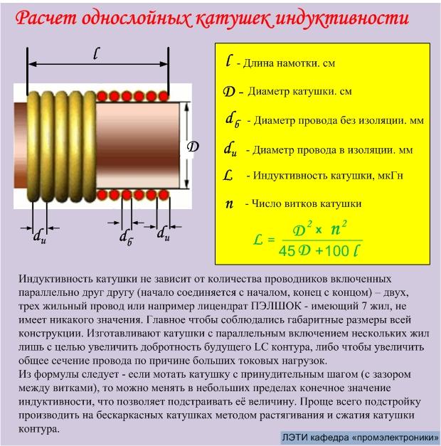 Список обозначений в физике — википедия с видео // wiki 2
