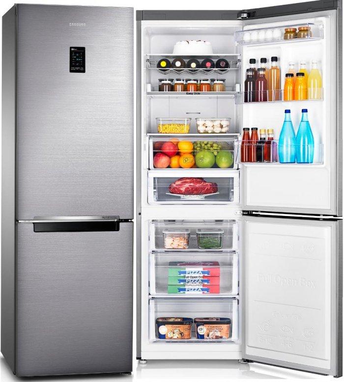 Химические холодильники. разница между прямым и обратным холодильником что такое прямой холодильник