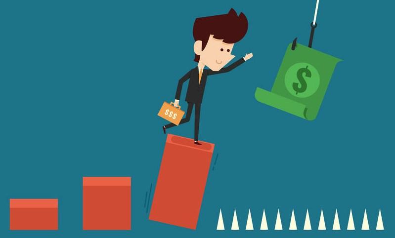 Что такое фаст хайпы - обзор, особенности, стратегия инвестирования