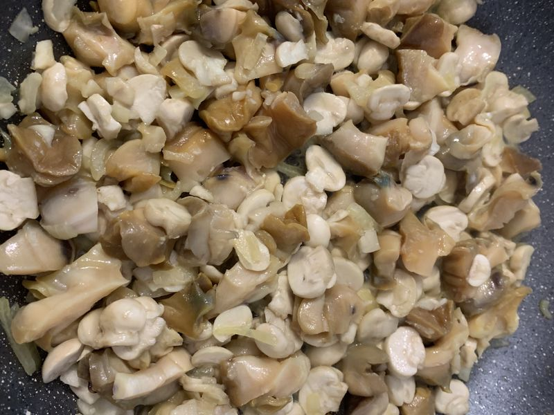 Рапаны - что это такое, польза моллюсков и лучшие рецепты их приготовления