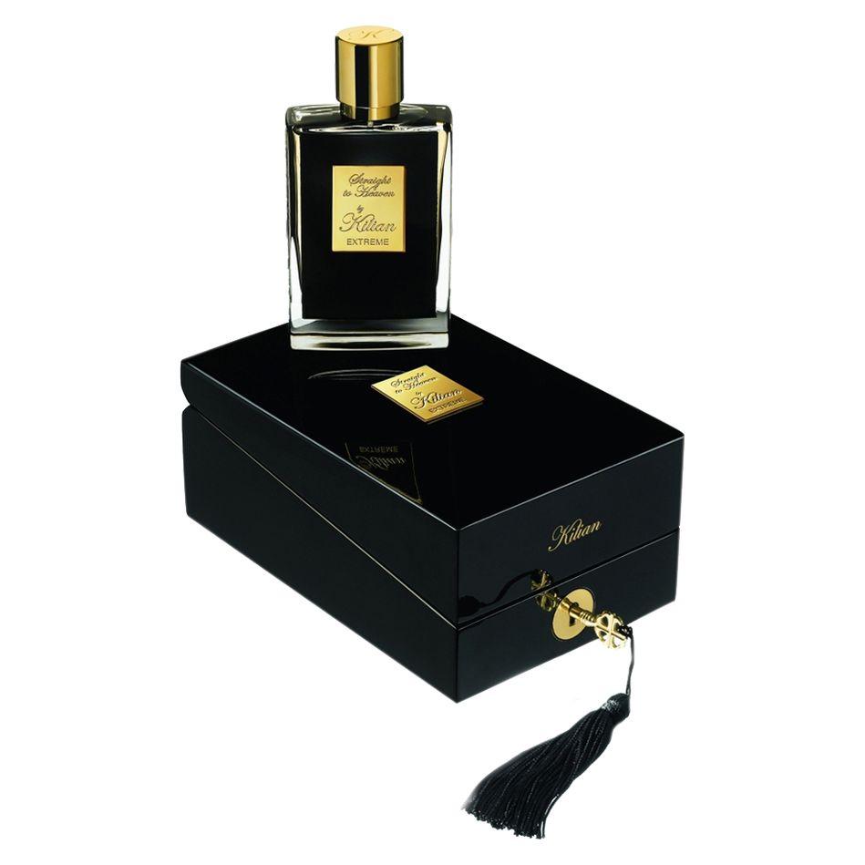 Что такое селективный аромат в парфюмерии: состав композиции и тренды
