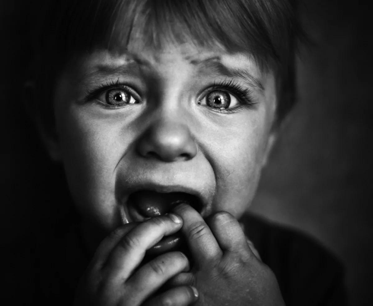 Что такое страхи: польза и вред - как победить страх, какие бывают фобии у человека и как от них избавиться