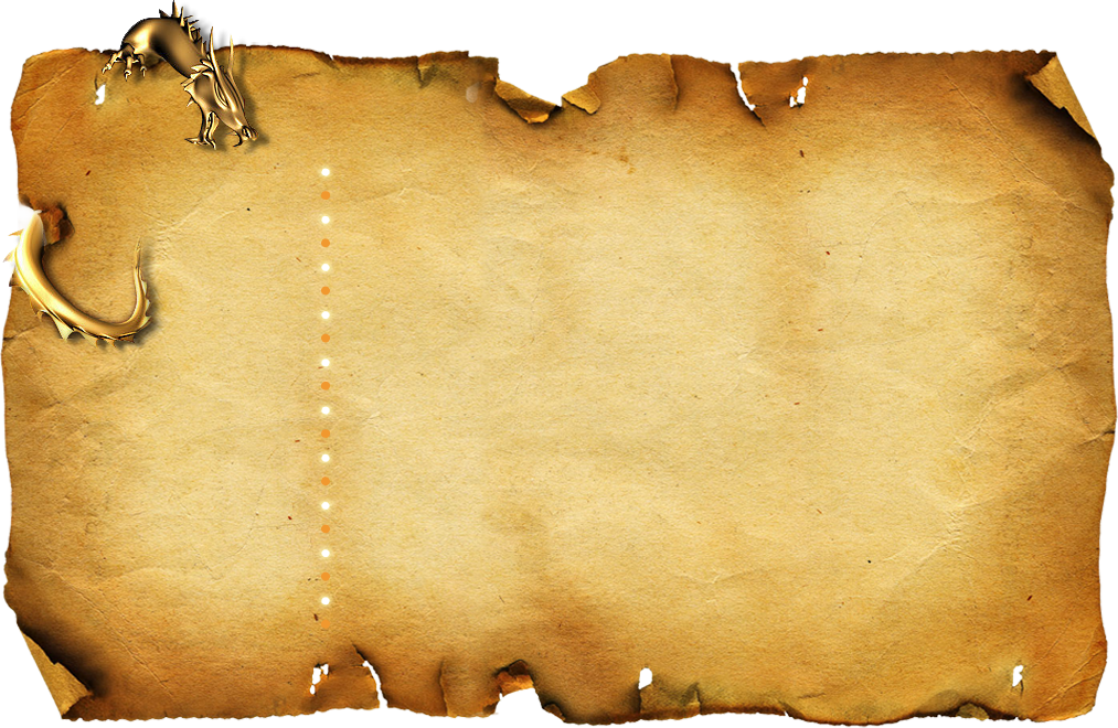 Папирус (фото растения) - советы, секреты, рекомендации