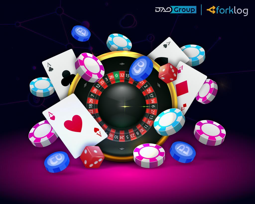 Gambling.pro