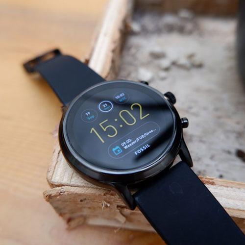 Что такое умные часы изачем они нужны?