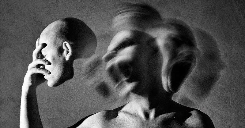Что такое шизофрения, ее первые признаки, симптомы и лечение