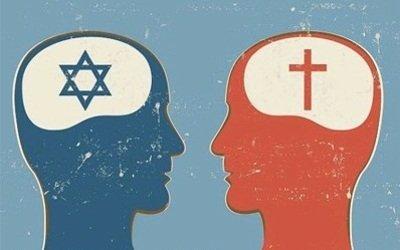 Монотеизм