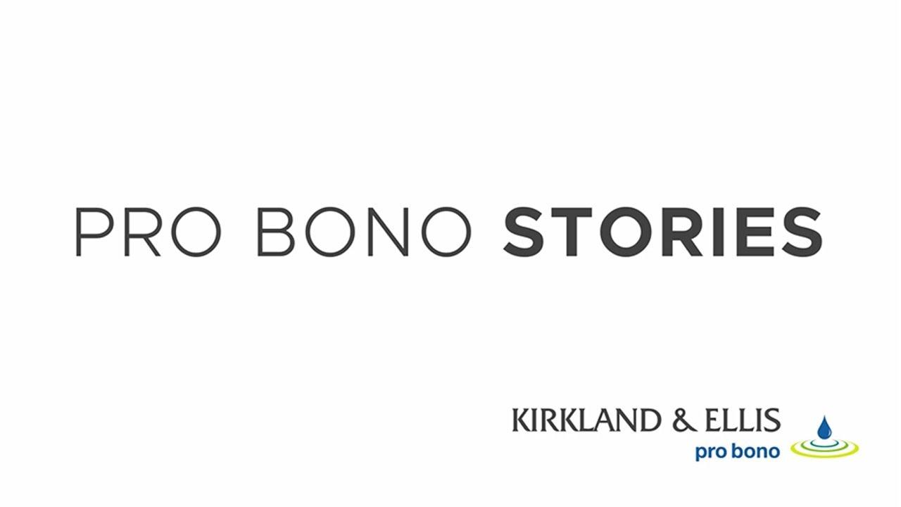 Минуя деньги: расцвет помощи pro bono | милосердие.ru