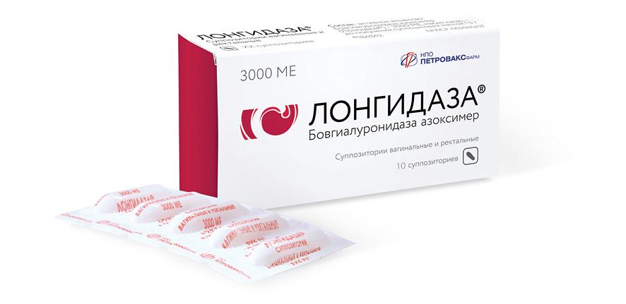 Эндометрит - что это такое, причины, симптомы, лечение, диагностика, прогноз