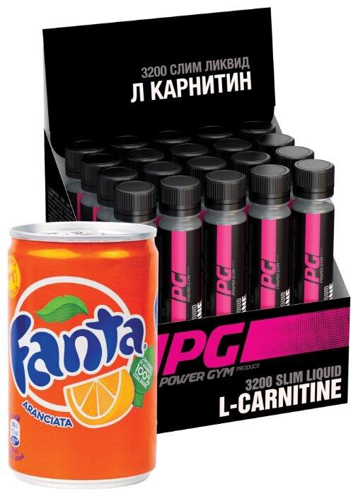 L-карнитин: полезные свойств и вред | польза и вред