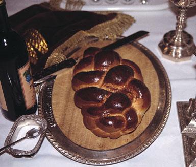 Шабат – что это? еврейский шабат - шаббат – седьмой день творения, как соблюдение законов шаббата помогло сохраниться еврейскому народу