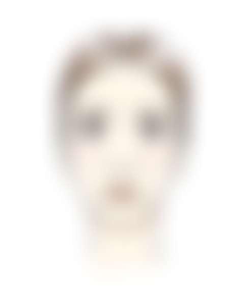 Лицо глагола