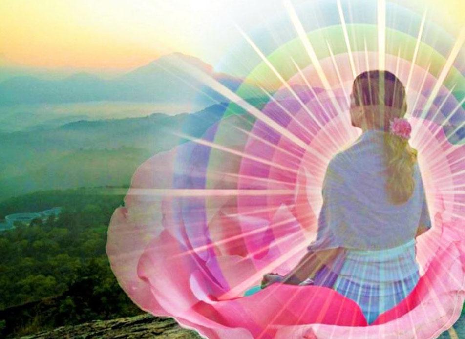 Духовность человека - определение, её проблема и развитие