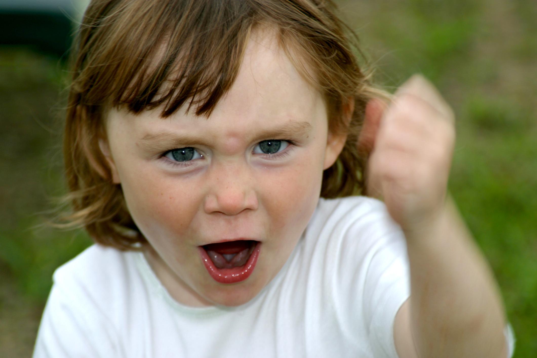 Энергия гнева, эмоция гнев, что такое гнев