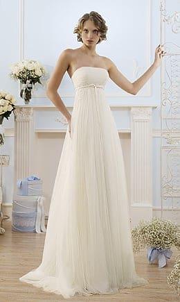 Лучшие стильные женские модели платьев разных фасонов
