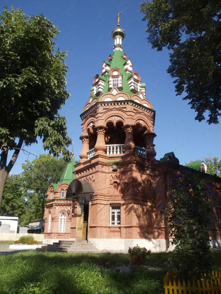 Монастырь — википедия. что такое монастырь