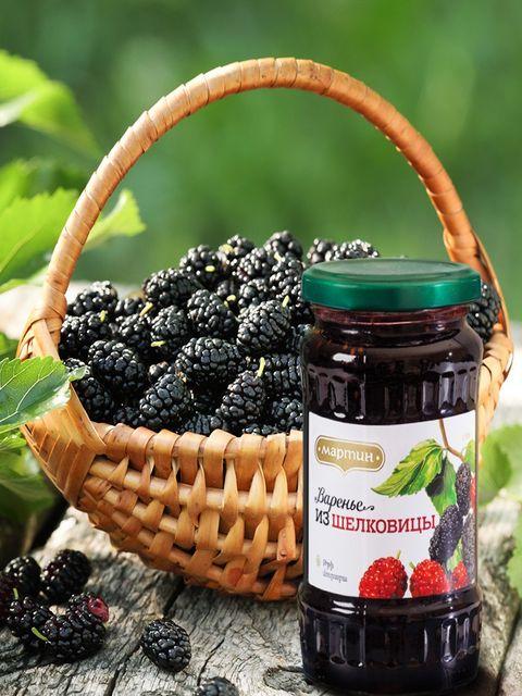 Шелковица: фото, описание сортов, полезные свойства ягод, выращивание и уход за шелковицей