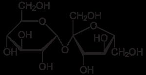 Углеводы: химические свойства, способы получения и строение | chemege.ru