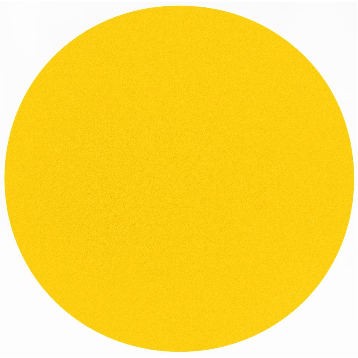 Что такое круг
