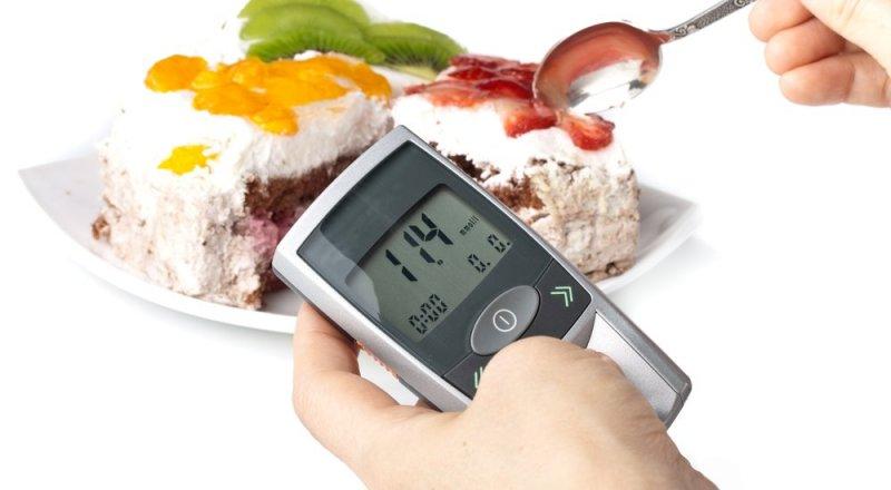 Сахарный диабет (видео) - симптомы и лечение. журнал медикал