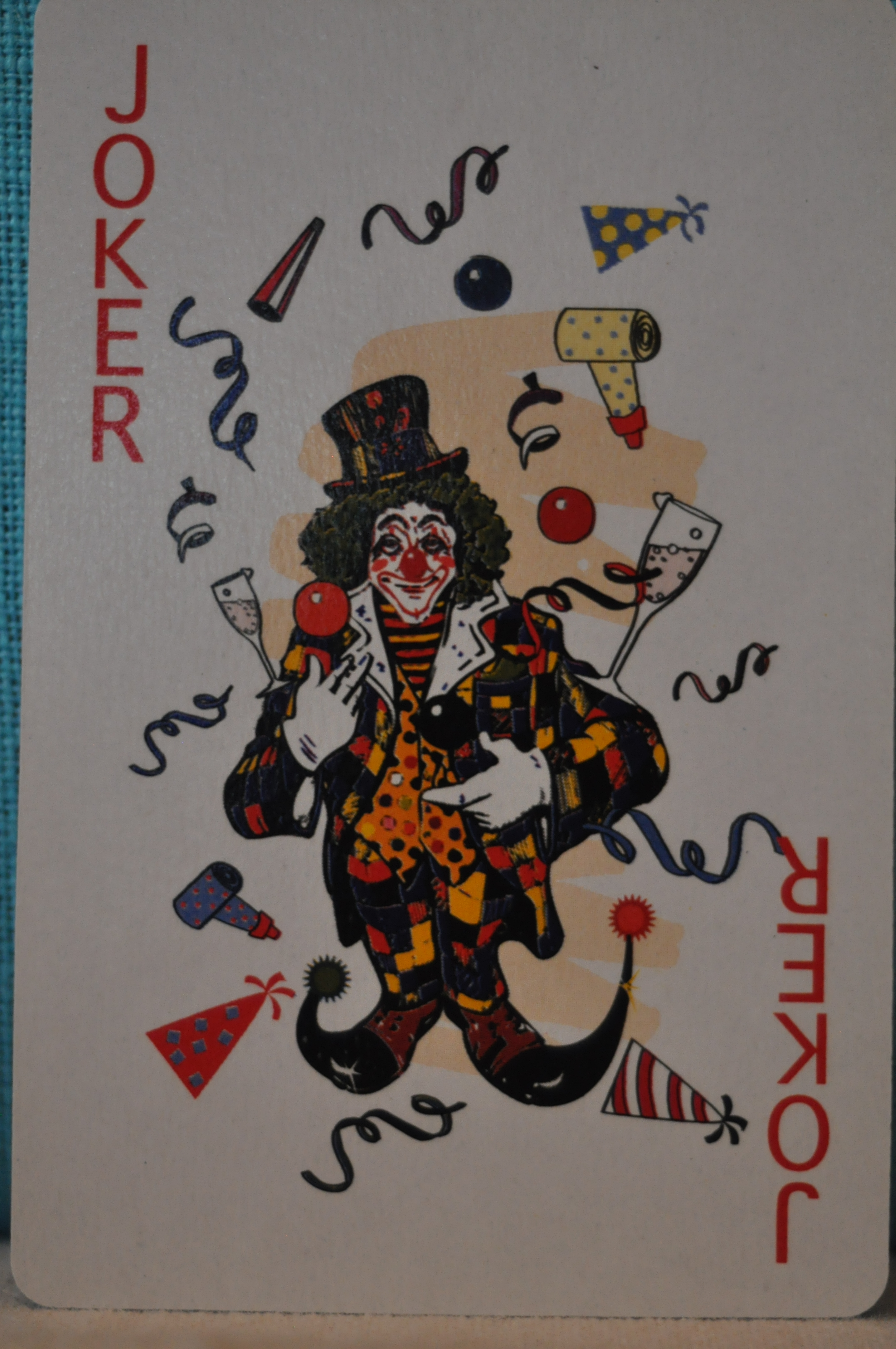 Джокер — википедия. что такое джокер