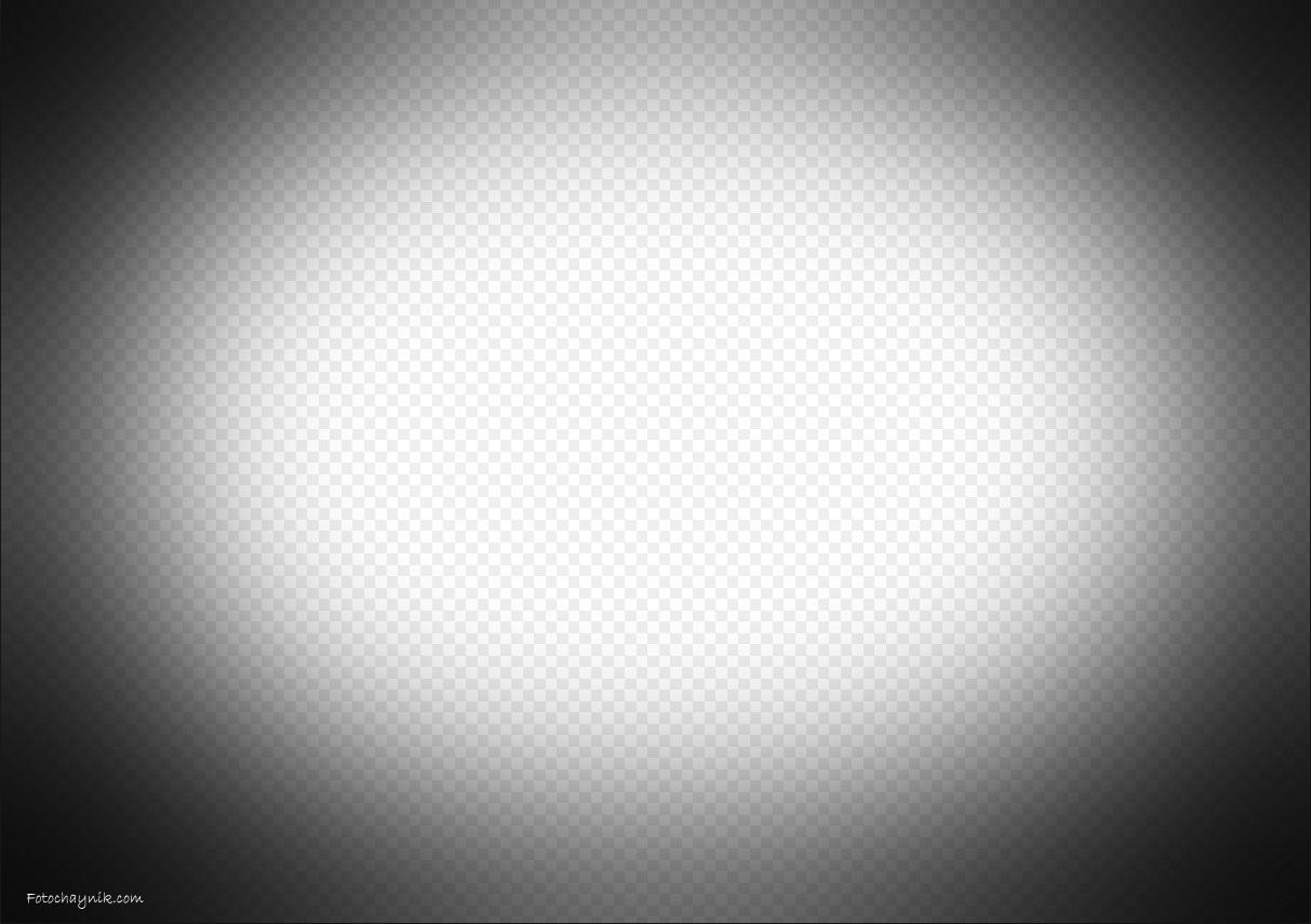 Виньетирование — википедия с видео // wiki 2