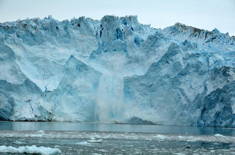 География-земли.рф |   ледник. что такое ледник? общая информация