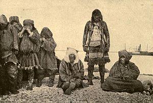 """Народная мудрость или что представляет собой фольклор: история, разновидности, интересные факты - """"7 культур"""""""