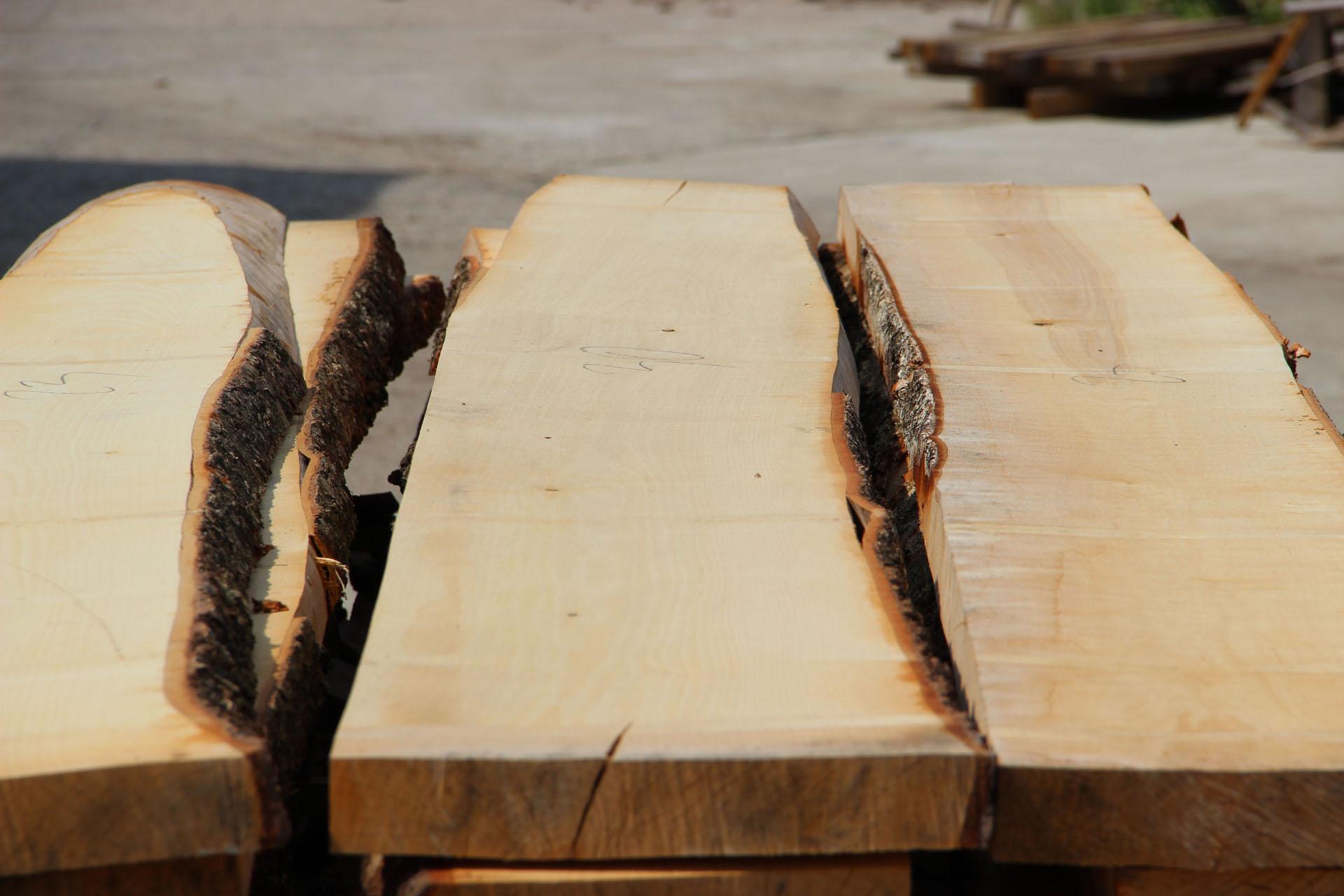 Что такое горбыль – как выглядит, из какого дерева делают, где используют, основные виды