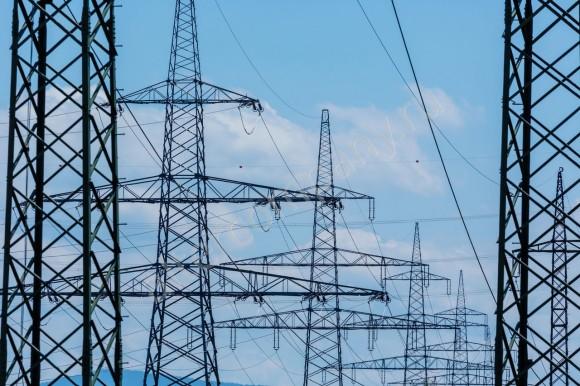 Как работает аэс? опасны ли атомные станции? - hi-news.ru