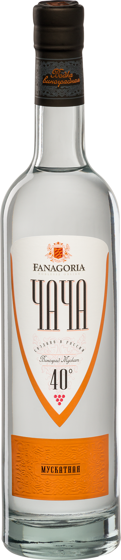 Чача — грузинский напиток из винограда