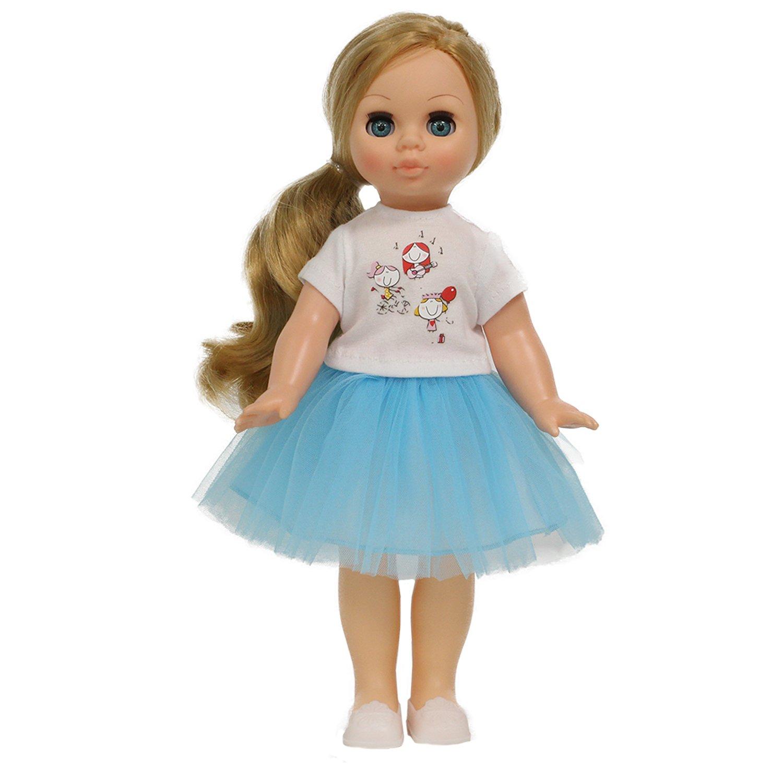 Кукла — куклопедия