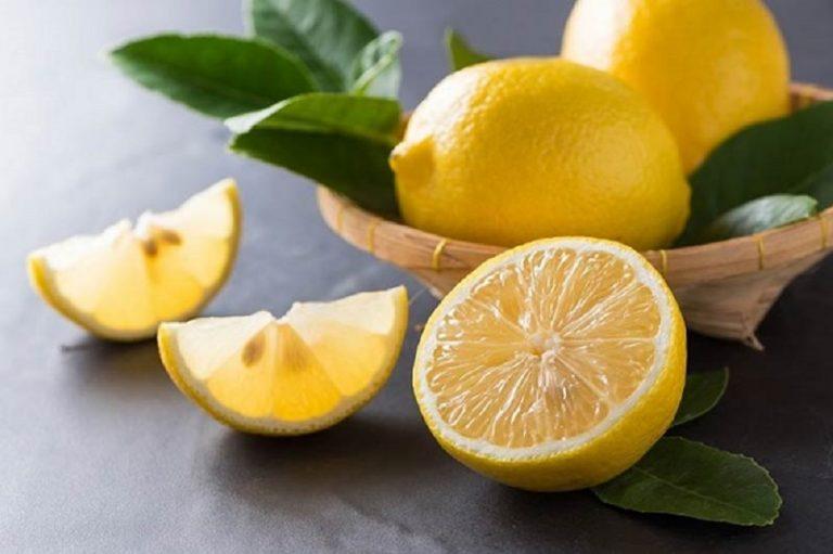 Лимонная цедра: что это такое и как ее сделать