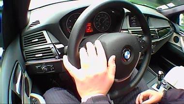 Что такое тест-драйв автомобиля? как проходит в 2020 году в автосалонах?