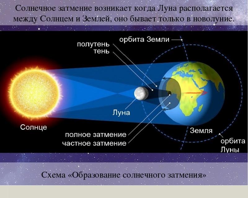Что такое солнце – это звезда или планета