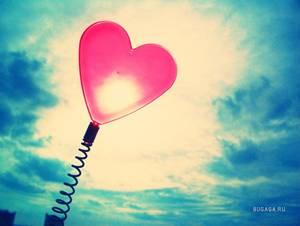 Что такое любовь, из чего она состоит, как она возникает и проявляется? какие бывают разновидности любви с психологической и научной точки зрения? с чем не следует путать любовь и ее разновидности: мнения психологов, ученых