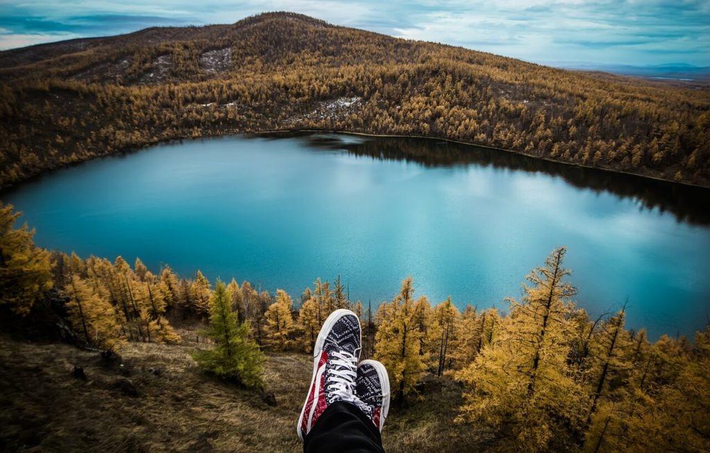 Стать режиссером своего приключения: как и куда путешествовать на машине